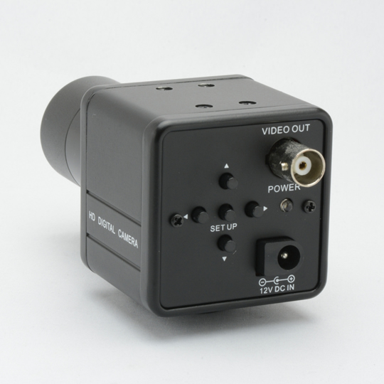 OCTelescope Revolution Imager R2(リボリューション・イメージャーR2)  【入荷しました、即納】