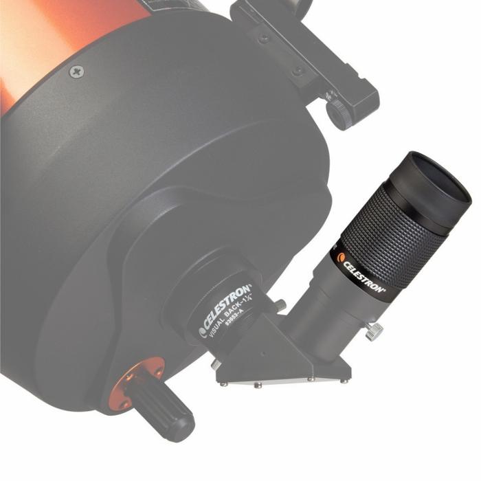 セレストロン ズームアイピース 8-24mm(ご予約商品・次回入荷11月中旬頃予定)