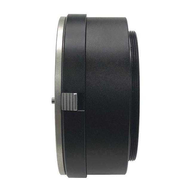 ZWO EOS-EFマウントアダプターII・M54用(ASI094/ASI6200用)(生産終了・完売)
