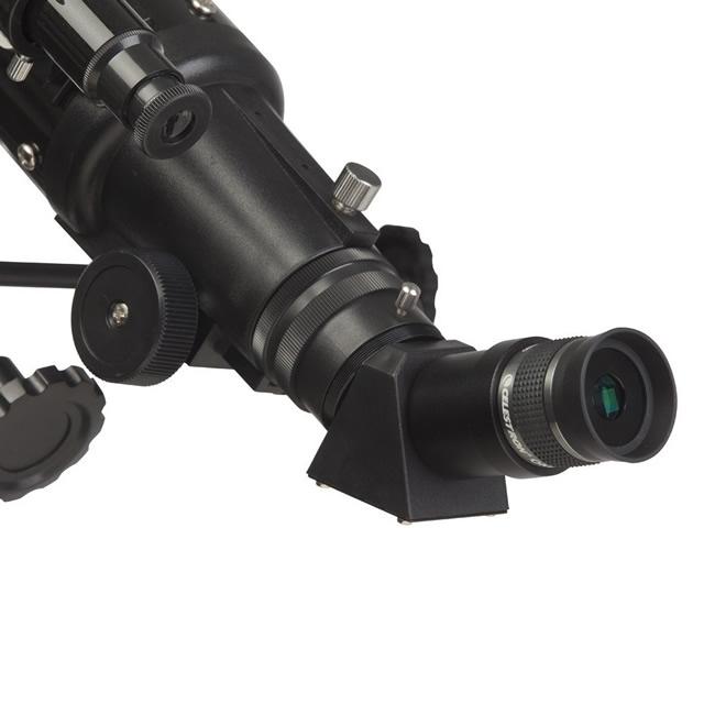 セレストロン 45°正立プリズム 31.7mm(2020年6月29日新発売)