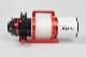Askar FRA400(口径72mmF5.6フラットフィールドアストログラフ)(2020年10月9日新発売)(国内在庫品切中・次回2021年2月下旬入荷予定・ご予約商品)
