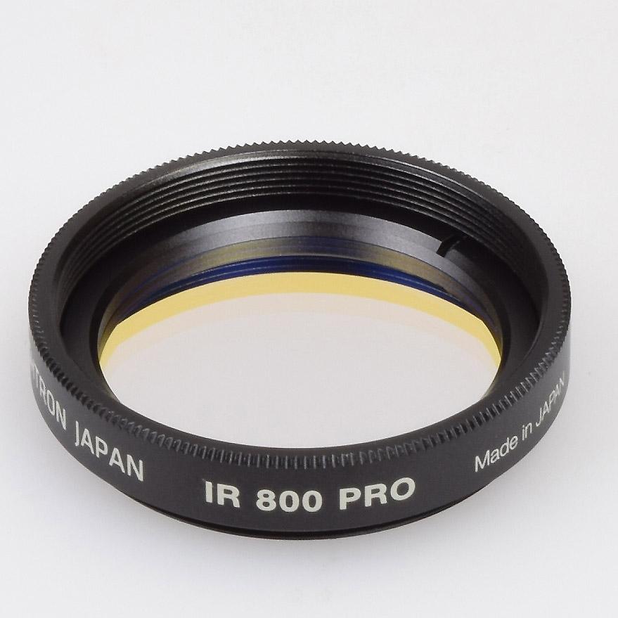 サイトロン IRパスフィルター(31.7mm) (2020年10月9日新発売)
