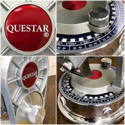 クエスタースタンダード 3.5 (Questar standard 3.5) (※基本的にはご予約商品)