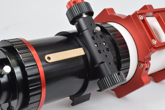 Askar FRA600(口径108mmF5.6フラットフィールドアストログラフ)(2021年2月9日新発売)(僅少ながら即納中!)