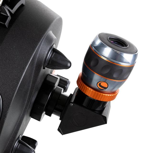 セレストロン 天頂ミラー50.8mm ツイストロック