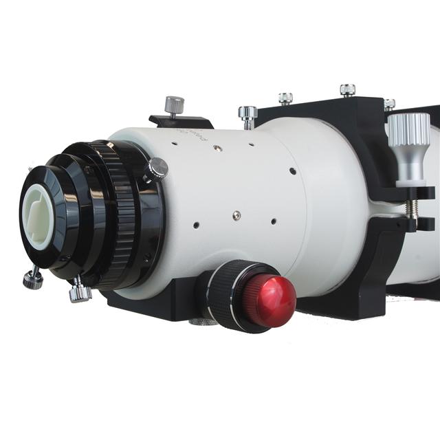 iOptron Versa 108mm ED APO(ケース付)