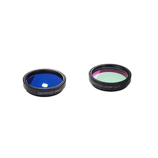 QHY CCD QHY5III462C(カラー・非冷却モデル)【新製品】 【即納】