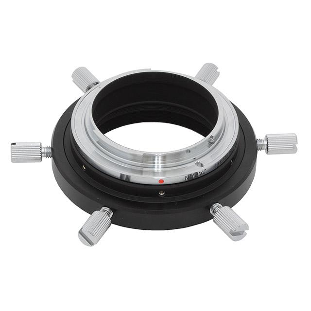 KYOEI  ビクセンFL55SS+レデューサーHDキット+K-ASTECバンドセット
