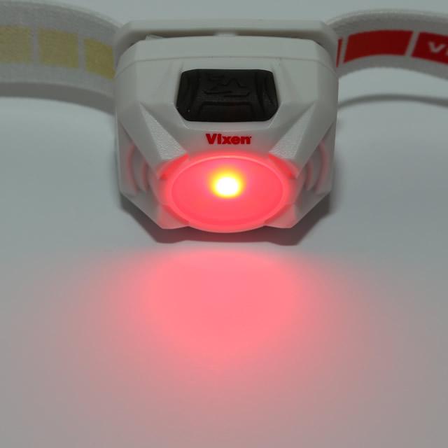 ビクセン 天体観測用ライトSG-L02