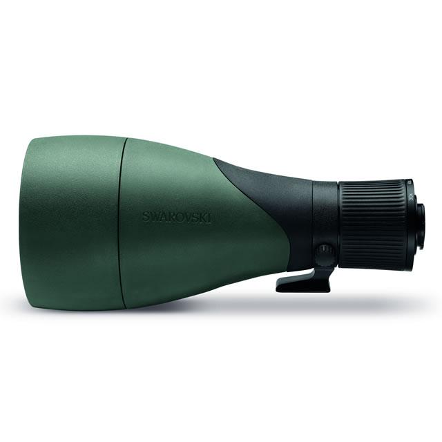 スワロフスキー 115mm対物レンズユニット(2021年3月1日新発売・ご予約受付中)