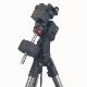 iOptron GEM28/28EC赤道儀+三脚セット