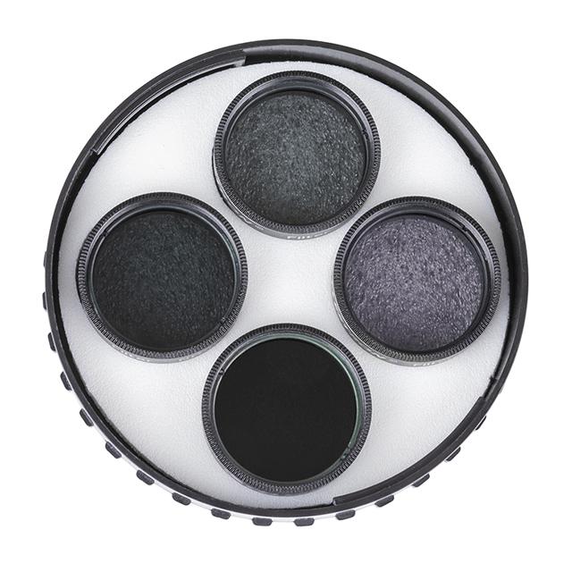 セレストロン ムーンフィルター31.7セット(2020年6月8日新発売)