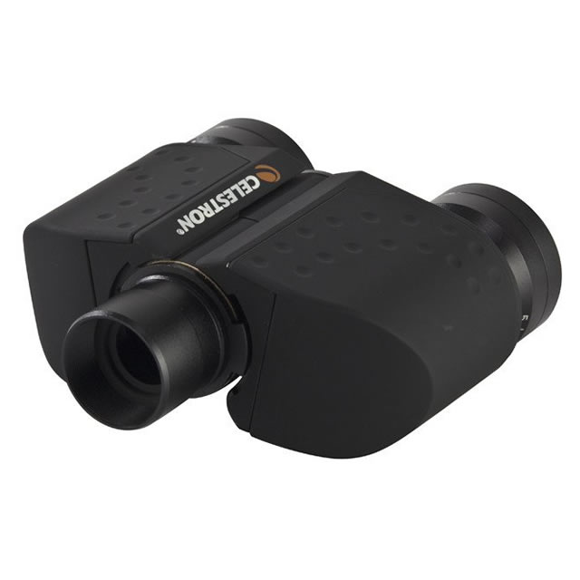 セレストロン 双眼装置 31.7mm(2020年6月8日新発売)