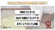 NHK DVD教材 アクティブに学ぼうVol.6 衣生活/住生活