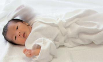 NHK DVD教材 子どもの成長 〜新生児から幼児まで〜