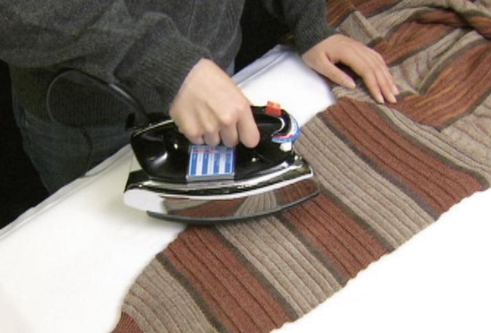 NHK DVD教材 衣服と装いの科学【改訂版】