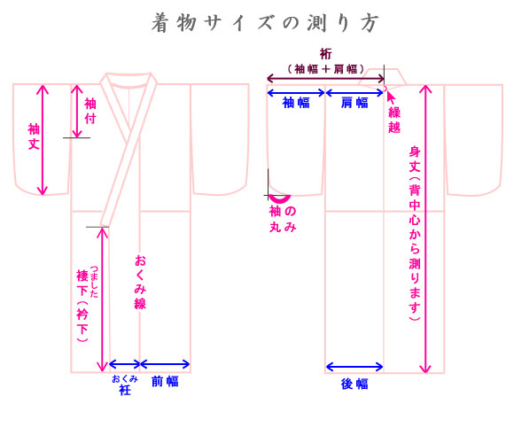 花嫁用 洗える長襦袢 白 広衿 袖丈2尺8寸5分(108cm) ちりめん半衿付き ポリエステル 日本製 送料無料 開封後の返品交換不可