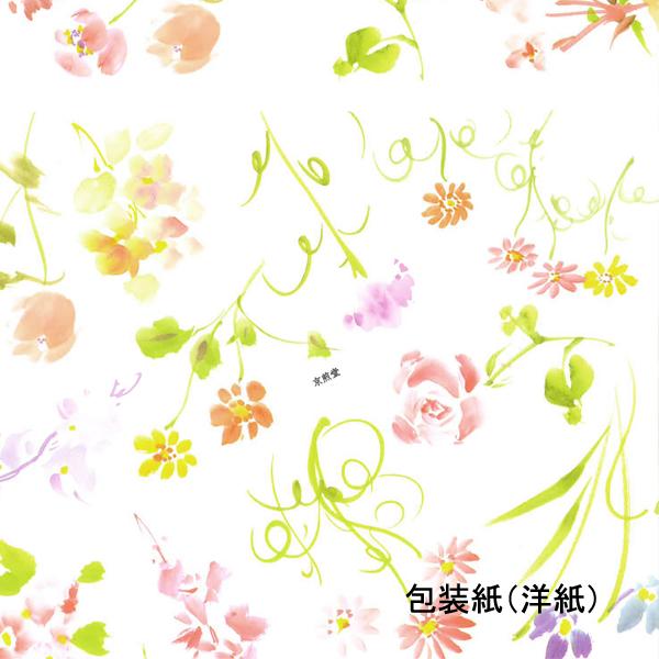 花の妖精 YPD