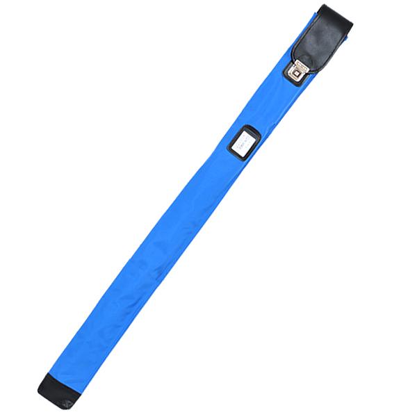 ナイロン略式竹刀袋B 36・37用<BR>【竹刀袋・剣道・剣道 竹刀袋】