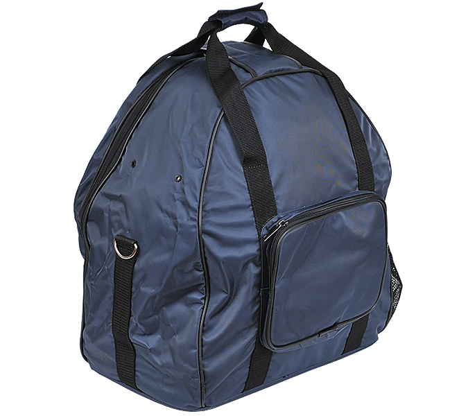 ヴィクトリーバッグ<BR>【防具袋・剣道・剣道防具袋】
