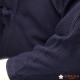 夏におすすめ格子刺道着 | 『正藍染格子柄剣道着』【剣道着・藍染・夏用】 大人の夏用に!