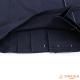 幼年・小学生向き|白六三四刺剣道着+新特製テトロン袴 昔ながらの六三四(むさし)刺道着と袴のセット
