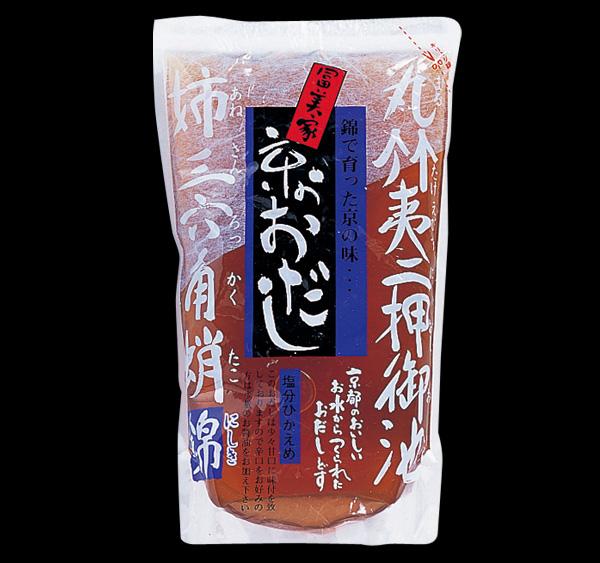 京のおだし(600g)
