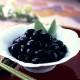 【京の煮豆】 煮豆9種入(は-3)