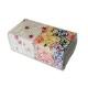 お菓子の和柄箱2入【A】