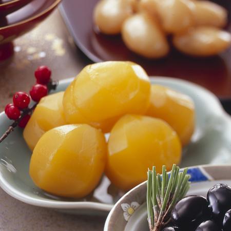 【京の煮豆】煮豆・おばんざい9種入(は-10)