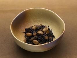 【京の煮豆】煮豆・おばんざい9種入(は-11)