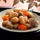 【京の煮豆】 煮豆9種入(は-7)