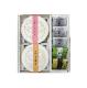 い-5 化粧箱入(5種7入)