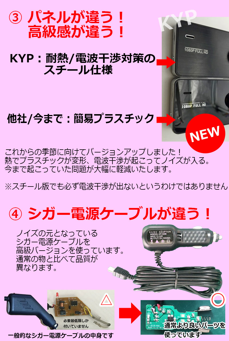 2020年 モデルチェンジ フルHD対応 ドライブレコーダー Gセンサー搭載 LEDライト 日本語 マニュアル付属 K6000 高機能ドライブレコーダー ドラレコ DR ドライブレコーダ 映像記録型ドライブレコーダー スーパーキャパシタ 1年保証 あおり運転 対策