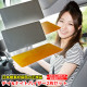 【お得な2個セット】DAY & NIGHT サンバイザー 正規品 特許番号取得 日差しの悩みを軽減 カーバイザー 日本語マニュアル 新サイズ