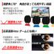 15.6インチ ポータブルモニタ ポータブルディスプレイ フルHD IPS miniHDMI USB Type C USB-C ポータブルモニター サブモニタ デュアルモニタ モバイルディスプレイ ミラーリング ノートパソコン Switch PS4 FireTV Chromecast 在宅勤務 自宅 ZOOM 15インチ クラス
