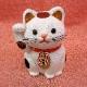 手作りキット 『金運招き猫』