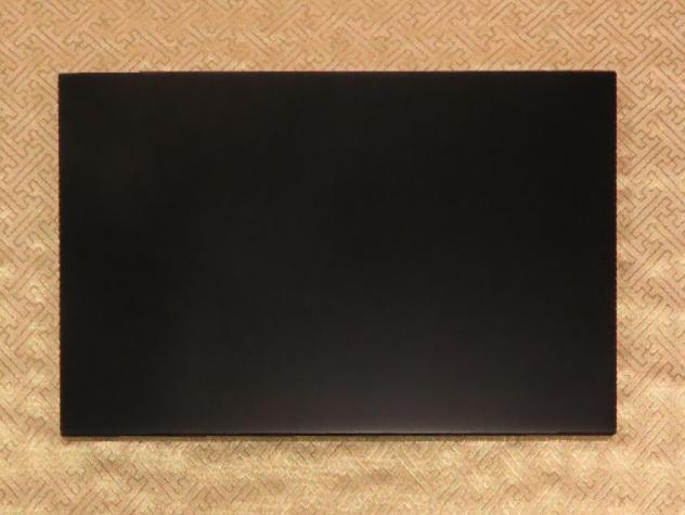 黒台5×8