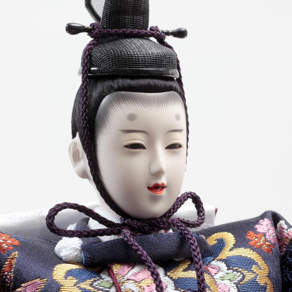 衣裳着親王飾り 71EC-96