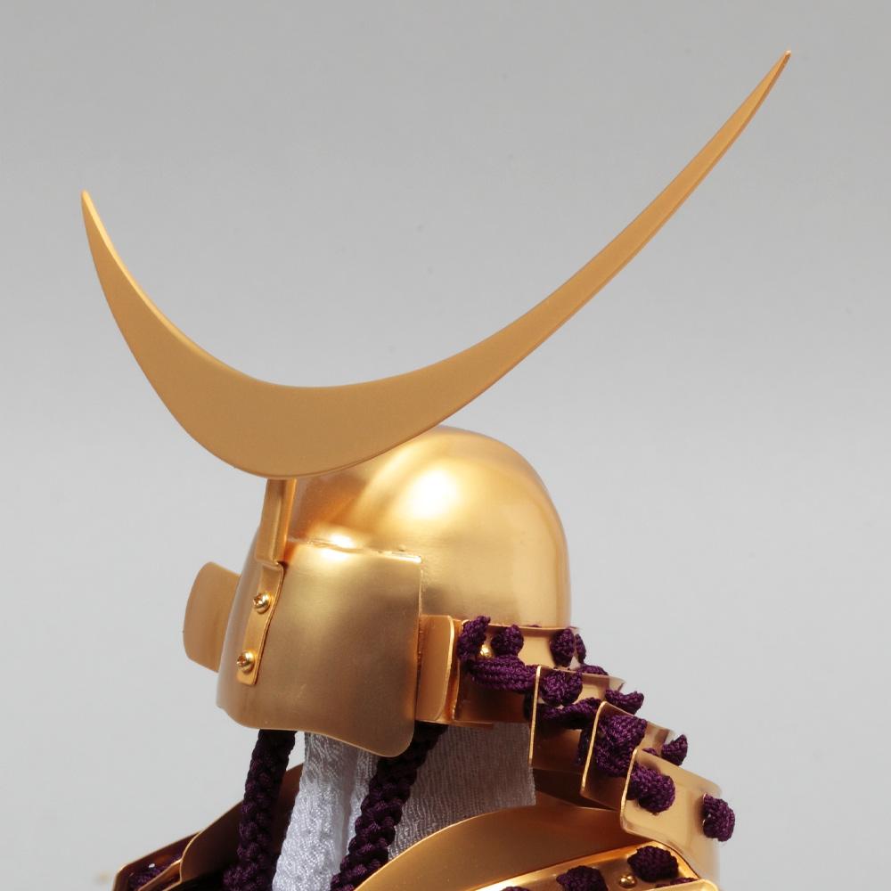 大鎧飾り 71GR-Y14