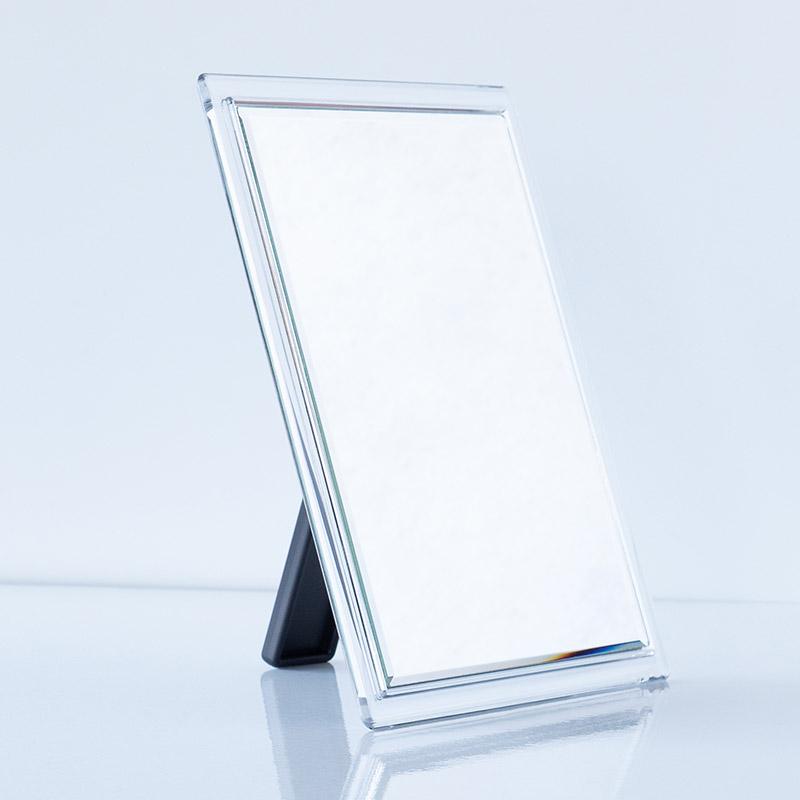 次世代卓上鏡と家トレミラーのセット