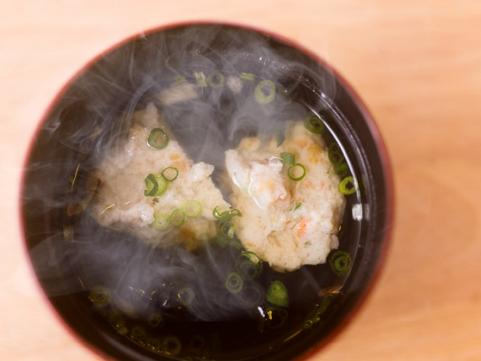 長崎・五島 島すりみ 食べ比べセット