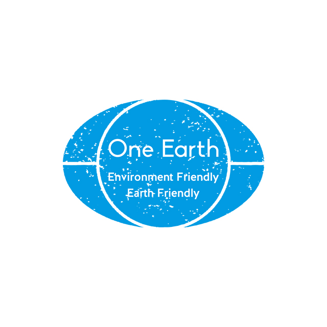 One Earth (3袋セット)