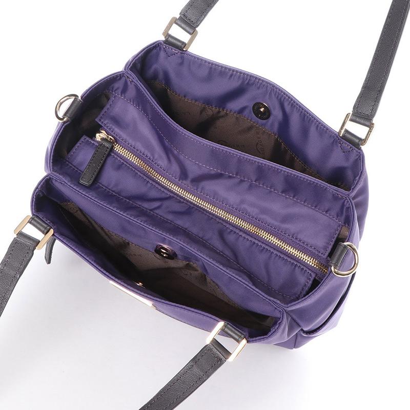 【SALE】カジュアル 2wayトートバッグ