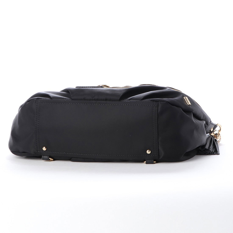 ウォータープルーフナイロン 3wayバッグ