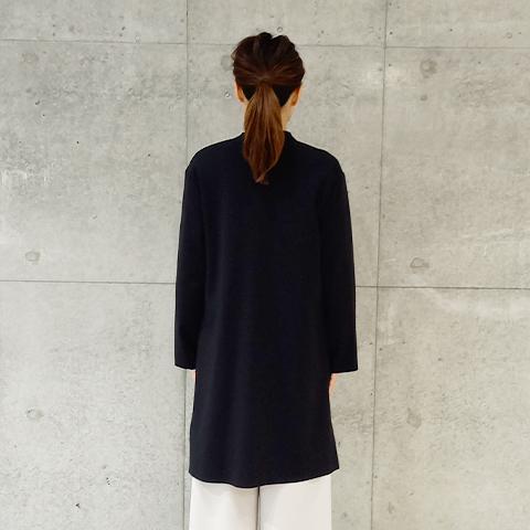 2020`秋【Aqua】コーディガン 【4224701-27】