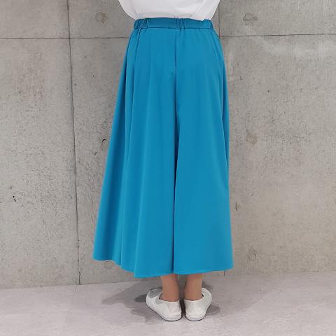 2021`Spring/Summerセンシティブスカート 【7228792】