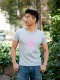 Men's Your Life Tシャツ [ネコポス対応]
