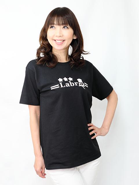 桜4Tシャツ [ネコポス対応]