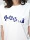 クローバーTシャツ [ネコポス対応]